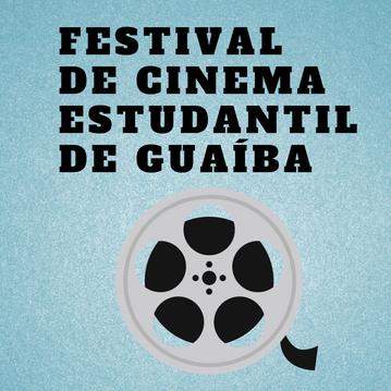 Educavídeo é selecionado para Festival de Guaíba