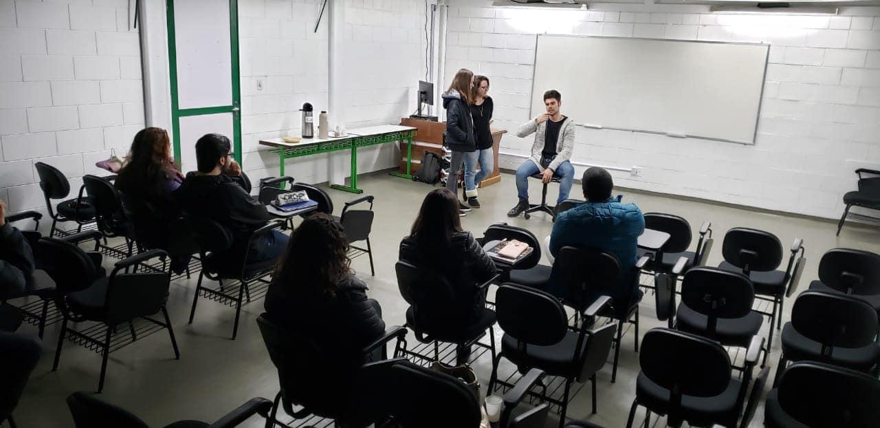Educavídeo abre inscrições para curso de formação de professores